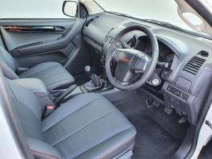 Isuzu D-Max 250 double cab X-Rider auto - Image 19