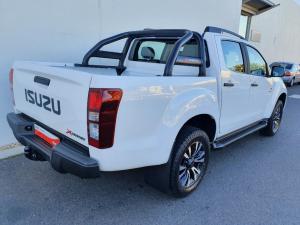 Isuzu D-Max 250 double cab X-Rider auto - Image 7