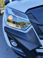 Isuzu D-Max 250 double cab X-Rider auto - Image 8