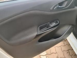 Opel Corsa 1.0T Essentia - Image 11