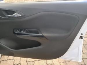 Opel Corsa 1.0T Essentia - Image 13