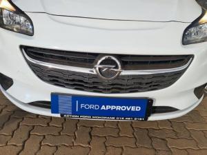 Opel Corsa 1.0T Essentia - Image 3