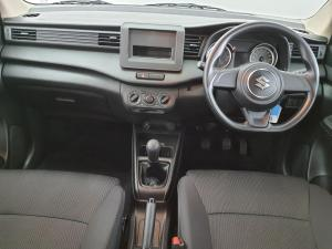 Suzuki Ertiga 1.5 GA - Image 5