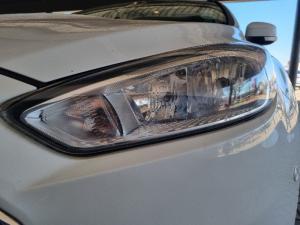 Ford Focus sedan 1.5T Trend - Image 15