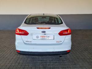 Ford Focus sedan 1.5T Trend - Image 5
