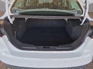Ford Focus sedan 1.5T Trend - Image 6
