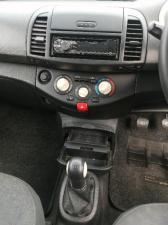 Nissan Micra 1.4 Comfort - Image 11
