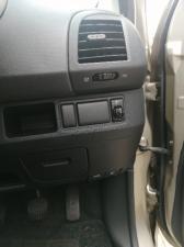 Nissan Micra 1.4 Comfort - Image 12