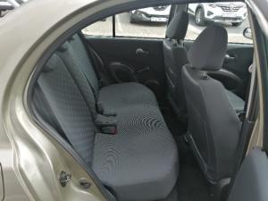 Nissan Micra 1.4 Comfort - Image 16