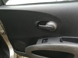 Nissan Micra 1.4 Comfort - Image 18