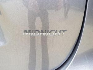 Nissan Qashqai 1.2T Midnight CVT - Image 13
