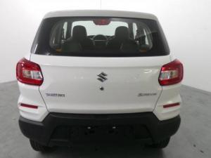 Suzuki S-Presso 1.0 GL - Image 3