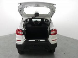Suzuki S-Presso 1.0 GL - Image 5