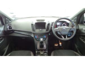 Ford Kuga 2.0T AWD ST Line - Image 7