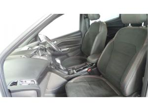 Ford Kuga 2.0T AWD ST Line - Image 9