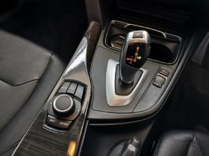 BMW 3 Series 320d Luxury Line auto - Image 10