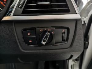 BMW 3 Series 320d Luxury Line auto - Image 13