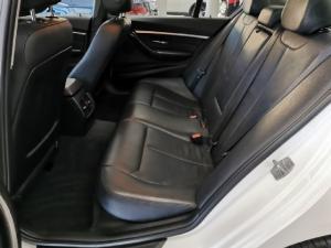 BMW 3 Series 320d Luxury Line auto - Image 5