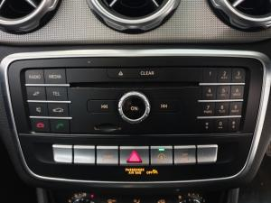 Mercedes-Benz GLA GLA200 auto - Image 14
