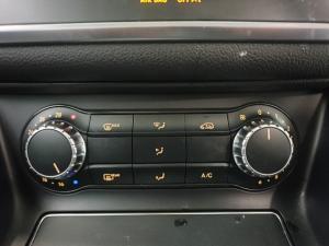 Mercedes-Benz GLA GLA200 auto - Image 15