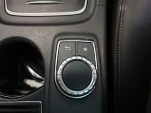 Mercedes-Benz GLA GLA200 auto - Image 16