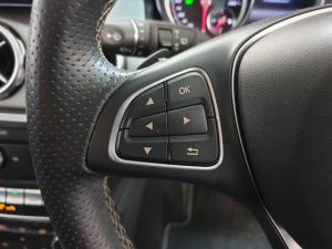 Mercedes-Benz GLA GLA200 auto - Image 18