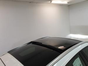 Mercedes-Benz GLA GLA200 auto - Image 8