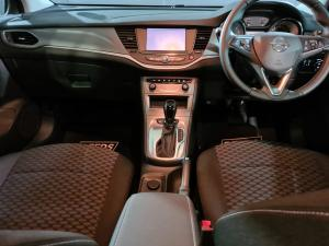 Opel Astra hatch 1.4T Edition - Image 11