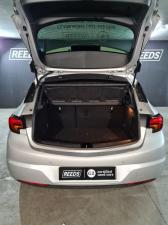 Opel Astra hatch 1.4T Edition - Image 16