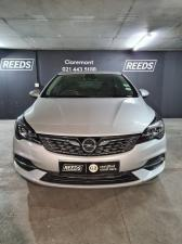 Opel Astra hatch 1.4T Edition - Image 2
