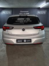 Opel Astra hatch 1.4T Edition - Image 5