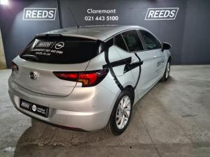 Opel Astra hatch 1.4T Edition - Image 6