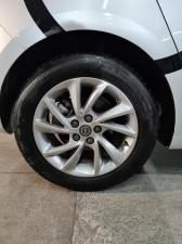 Opel Astra hatch 1.4T Edition - Image 8