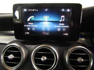 Mercedes-Benz GLC 300d 4MATIC - Image 11