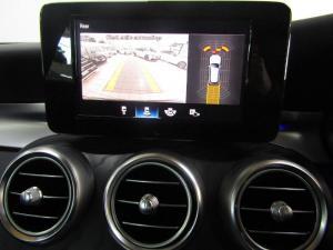 Mercedes-Benz GLC 300d 4MATIC - Image 12
