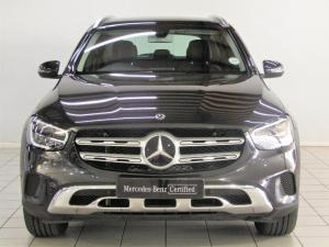 Mercedes-Benz GLC 300d 4MATIC - Image 2