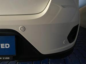 Ford Figo Freestyle 1.5Ti VCT Trend - Image 14