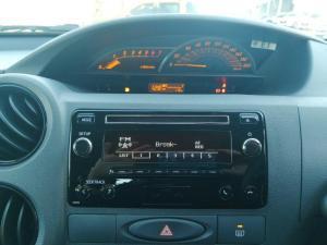 Toyota Etios 1.5 Xi 5-Door - Image 15