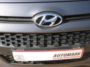 Hyundai Grand i10 1.0 Motion - Image 16