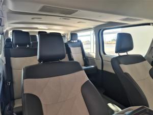 Toyota Quantum 2.8 LWB bus 11-seater GL - Image 20