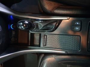 Hyundai Sonata 2.4 Elite - Image 9