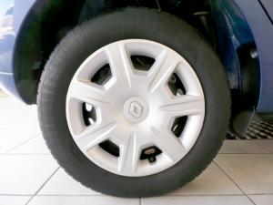 Renault Sandero 66kW turbo Dynamique - Image 10