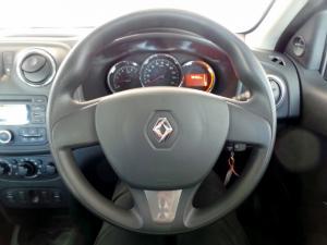 Renault Sandero 66kW turbo Dynamique - Image 7