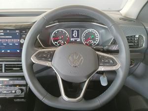 Volkswagen T-Cross 1.0TSI 85kW Highline - Image 13