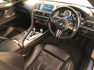 BMW M6 M6 coupe - Image 11