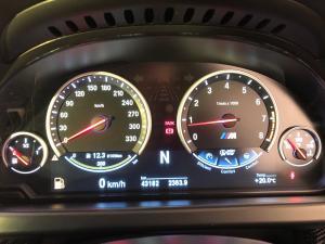 BMW M6 M6 coupe - Image 12