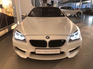 BMW M6 M6 coupe - Image 2