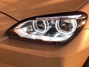 BMW M6 M6 coupe - Image 3