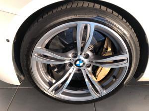 BMW M6 M6 coupe - Image 4