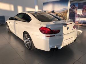 BMW M6 M6 coupe - Image 6